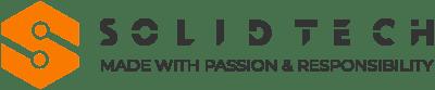 Công ty Cổ phần Đầu tư và Công nghệ Solid